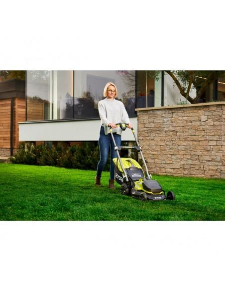 ryobi-ry18lmx40a-240-18-v-cordless-lawn-mower-2.jpg
