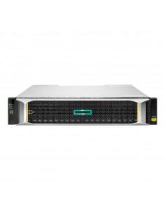 hewlett-packard-enterprise-hpe-msa-2062-16gb-fc-sff-strg-1.jpg