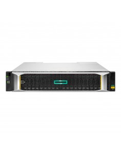 hewlett-packard-enterprise-msa-2062-disk-array-3-84-tb-rack-2u-1.jpg