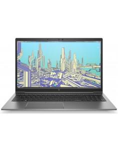 hp-zbook-firefly-15-6-g8-ddr4-sdram-mobile-workstation-39-6-cm-15-6-1920-x-1080-pixels-11th-gen-intel-core-i7-16-gb-512-1.jpg