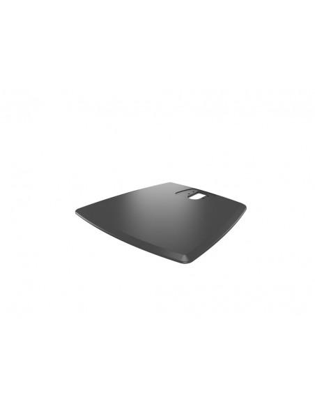 multibrackets-m-deskmount-hd-table-stand-4.jpg