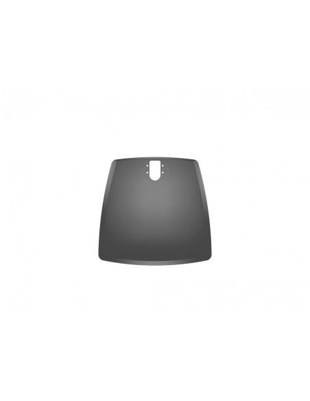 multibrackets-m-deskmount-hd-table-stand-7.jpg