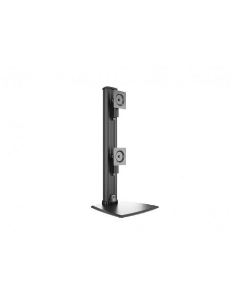multibrackets-m-deskmount-hd-table-stand-8.jpg