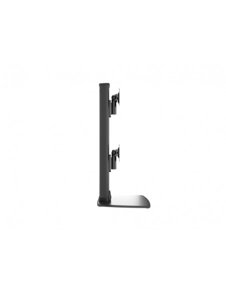 multibrackets-m-deskmount-hd-table-stand-12.jpg