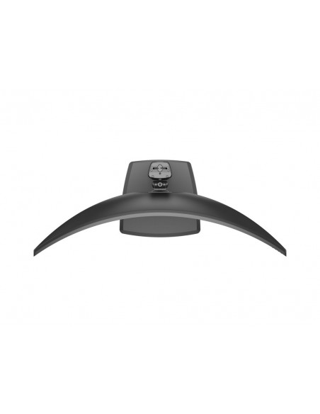multibrackets-m-deskmount-hd-table-stand-20.jpg