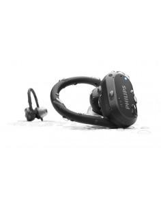 philips-go-a7306-tws-headphones-heart-rate-monitor-uv-1.jpg