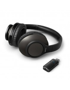 philips-h6206-bluetooth-tv-headphones-1.jpg