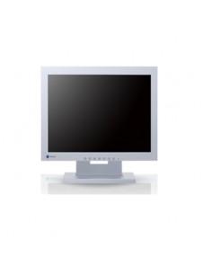 eizo-15in-led-duravis-4-3-8ms-grey-mntr-fdx1501-a-600-1-vga-dvi-d-1.jpg