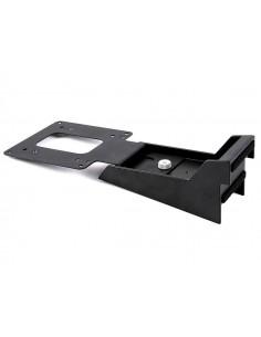 eizo-pcsk-03-bk-monitor-mount-stand-95-2-cm-37-5-black-1.jpg