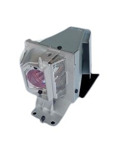 optoma-sp-79c01gc01-projector-lamp-1.jpg