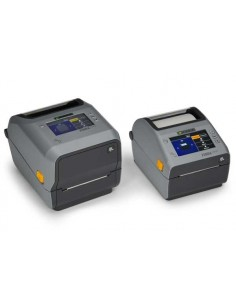 zebra-zd621-label-printer-thermal-transfer-203-x-dpi-wired-n-wireless-1.jpg