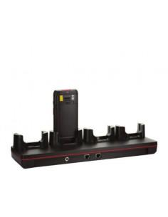 honeywell-ct40-nb-uvb-0-mobiililaitteiden-telakka-asema-musta-1.jpg