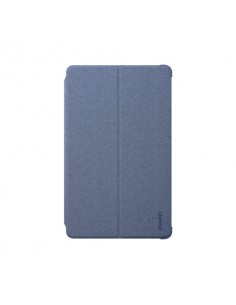 huawei-matepad-t10-t10s-flip-cover-blue-1.jpg