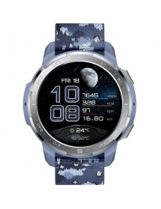 honor-watch-gs-pro-camo-blue-1.jpg