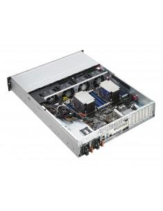 asus-rs520-e8-rs8-v2-lga-2011-v3-rack-2u-silver-1.jpg