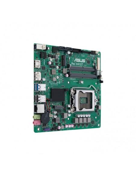 asus-pro-h410t-csm-lga1200-thin-mini-itx-2.jpg