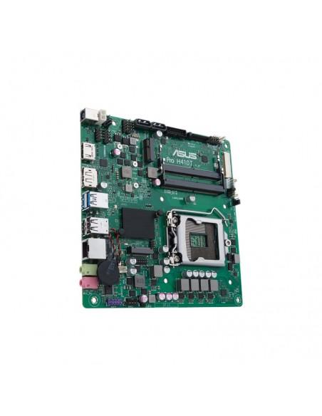 asus-pro-h410t-csm-lga1200-thin-mini-itx-4.jpg