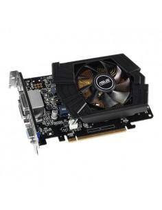 asus-90yv05j3-m0na00-graphics-card-nvidia-geforce-gtx-750-ti-2-gb-gddr5-1.jpg