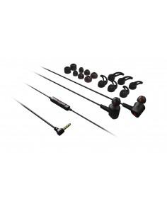 asus-rog-cetra-core-ii-headset-in-ear-3-5-mm-connector-black-1.jpg