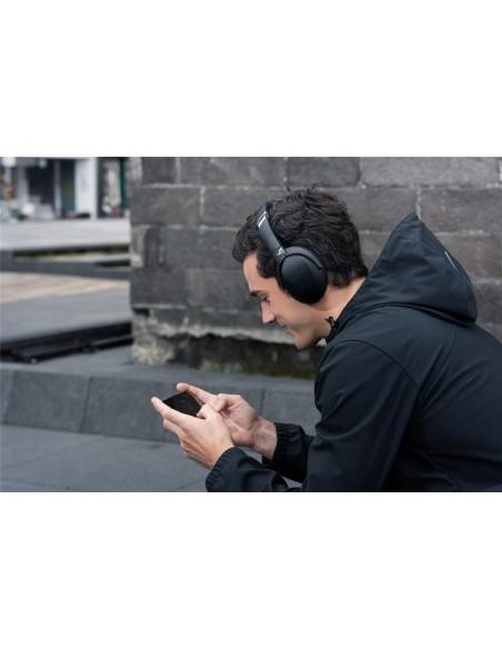 asus-rog-strix-go-bt-gaming-headset-15.jpg