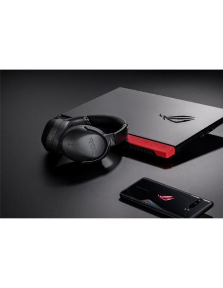 asus-rog-strix-go-bt-gaming-headset-17.jpg