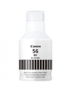 canon-gi-56-bk-original-1.jpg