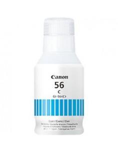 canon-gi-56-c-original-1.jpg