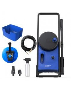 nilfisk-core-140-pressure-washer-upright-electric-474-l-h-black-blue-1.jpg