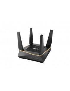 asus-aimesh-ax6100-wireless-router-gigabit-ethernet-tri-band-2-4-ghz-5-ghz-black-1.jpg