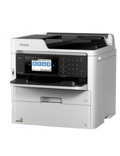 epson-workforce-pro-rips-wf-c579rd2twf-1.jpg