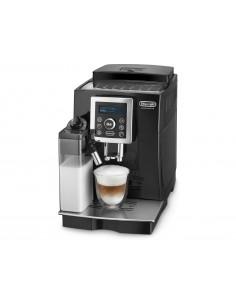 delonghi-ecam-23-460-b-coffee-maker-fully-auto-espresso-machine-1-8-l-1.jpg