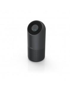 hama-smart-air-purifier-65-m-45-w-silver-1.jpg