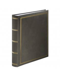 hama-london-photo-album-grey-80-sheets-10-x-15-case-binding-1.jpg