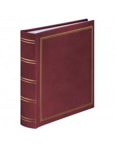 hama-london-photo-album-red-100-sheets-10-x-15-case-binding-1.jpg