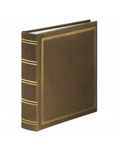 hama-london-photo-album-brown-100-sheets-10-x-15-case-binding-1.jpg