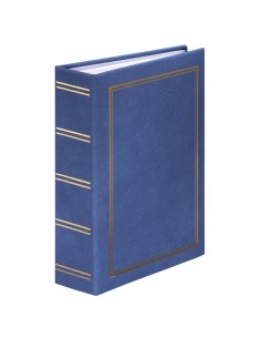 hama-london-photo-album-blue-100-sheets-9-x-13-case-binding-1.jpg