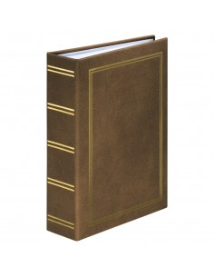hama-london-photo-album-brown-100-sheets-9-x-13-case-binding-1.jpg