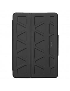 targus-pro-tek-26-7-cm-10-5-flip-case-black-1.jpg