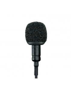 shure-mvl-3-5mm-lavaliermikrofon-fa¼r-smartphone-u-tablet-1.jpg