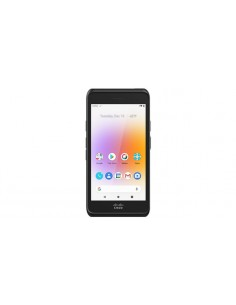 cisco-860s-ip-phone-black-wi-fi-1.jpg
