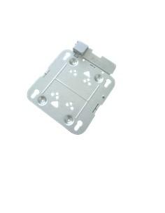 cisco-air-ap-bracket-1-wireless-access-point-accessory-ceiling-plate-1.jpg