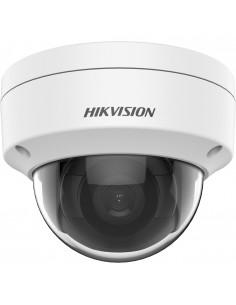 hikvision-4mp-dome-acusense-4mm-1.jpg