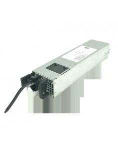 qnap-pwr-psu-700w-fs01-power-supply-unit-black-silver-1.jpg