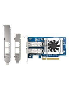 qnap-systems-qnap-dual-port-sfp28-25gbe-network-1.jpg