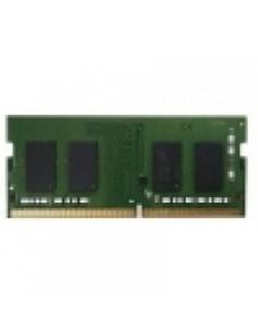 qnap-ram-4gdr4t0-so-2666-memory-module-4-gb-1-x-ddr4-2666-mhz-1.jpg