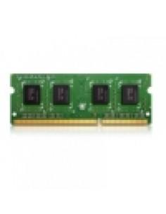 qnap-ram-8gdr3la0-so-1600-memory-module-8-gb-1-x-ddr3l-1600-mhz-1.jpg