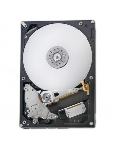 fujitsu-s26462-f3500-l402-internal-hard-drive-3-5-4000-gb-serial-ata-iii-1.jpg