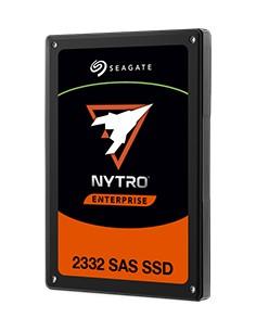 seagate-nytro-2332-enterprise-sas-ssd-2-5-960gb-1.jpg
