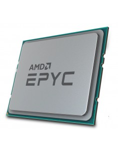 amd-epyc-7453-tray-4-units-only-1.jpg