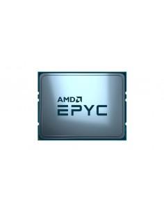 amd-epyc-milan-16-core-7313-3-0ghz-chip-skt-sp3-128mb-cache-155w-1.jpg